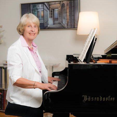 piano master-classes